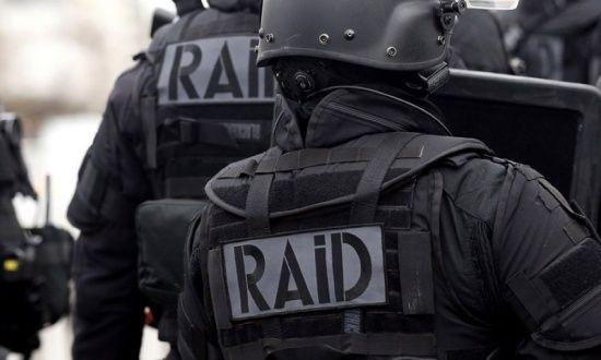 У Франції затримали підозрюваних у скоєнні вибуху в центрі Ліона