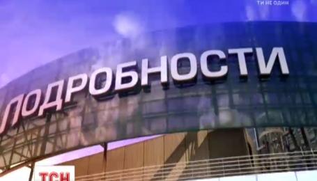 Аккредитация от ДНР: как украинские СМИ согласовывают материалы с самопровозглашенными республиками