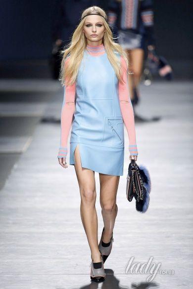 Коллекция Versace прет-а-порте сезона осень-зима 2016-2017_16