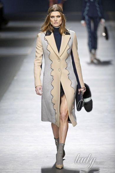 Коллекция Versace прет-а-порте сезона осень-зима 2016-2017_29