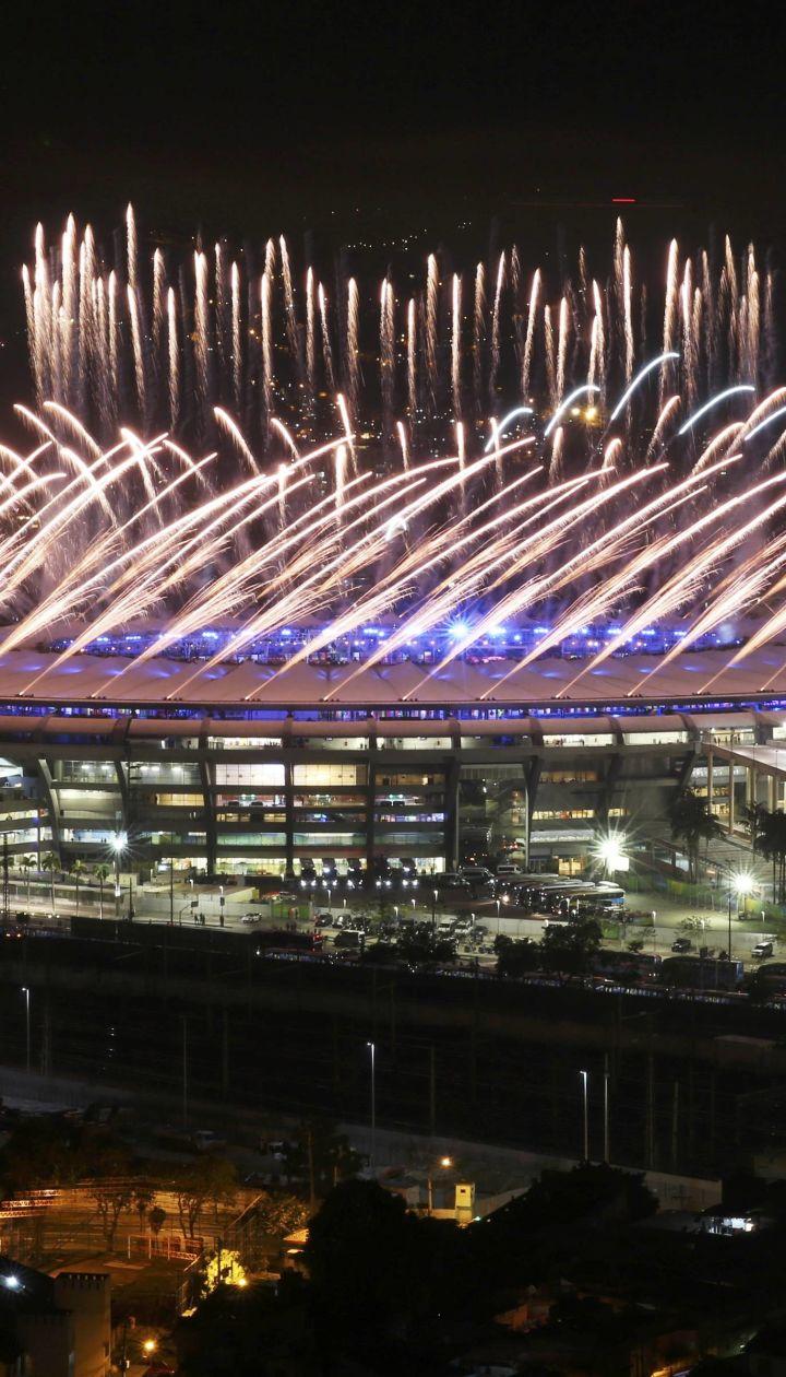 Российские хакеры атаковали компьютерную сеть Олимпиады - The Washington Post
