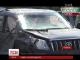 Українських патріотів звинувачують у підриві позашляховика очільника так званої ЛНР