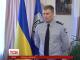 Вадим Троян заперечує інформацію про стеження за журналістами та розповів про справу Познякова