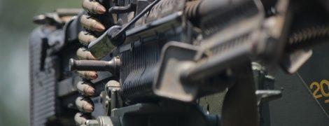 Стрельба в столице Кении оказалась нападением на фешенебельный отель