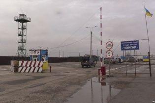 МИД запретил въезд в оккупированный Крым иностранным журналистам