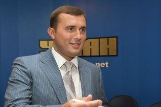 Украинского нардепа-беглеца Шепелева выпустили из российского СИЗО – экс-глава ГПтС