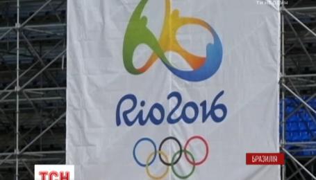 Олимпиада-2016: украинцы радуются победе Кулиша и ожидают выступлений других спортсменов
