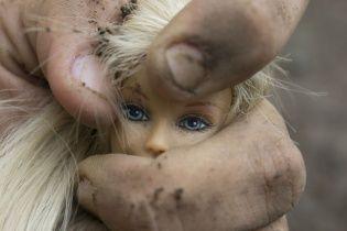 Під Києвом викрили росіянина, який протягом року розбещував 7-річну доньку свого товариша