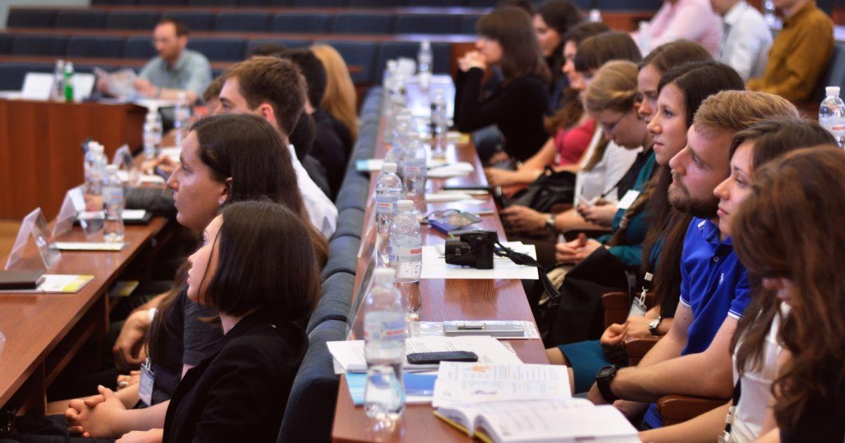 В Україні знання студентів-медиків перевірять за тестами міжнародного зразка