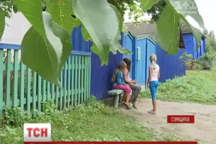 На Сумщині повторно заарештували фермера-педофіла