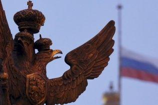 Дипломат рассказал, что ждет Украину в случае разрыва отношений с Россией