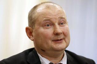 В молдовском МИД объяснили промедление с экстрадицией скандального судьи-беглеца Чауса