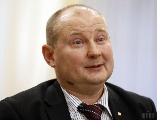 У молдовському МЗС пояснили зволікання з екстрадицією скандального судді-втікача Чауса