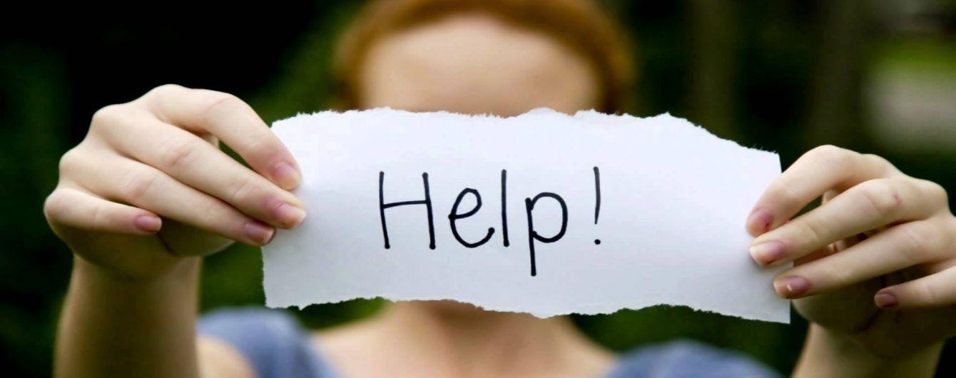 Как вовремя распознать настоящую депрессию