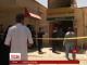 Пожежа в пологовому будинку Багдаду забрала десятки життів новонароджених