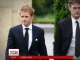 25-річний Г'ю Гросвенор стане наймолодшим  мільярдером Британії