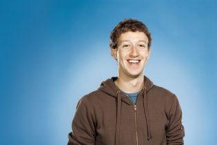 Какие автомобили обитали в гараже создателя Facebook Марка Цукерберга