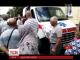 """Звинуваченого в сепаратизмі заступника Чубарова із зали суду забрала """"швидка"""""""