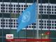 Через останні заяви Путіна Україна скликала екстрене засідання Ради безпеки ООН