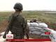 Посилення кордону та бойова готовність Збройних сил: як реагує Україна на провокації РФ у Криму