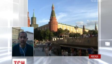 В МИД России заявили об отказе от переговоров с Украиной в нормандском формате