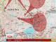 Новий привід до наступу на Україну чи самопіар Путіна: експерти коментують кримські провокації