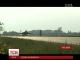 Українські військові літаки здійснили навчальну посадку на трасі Київ-Чоп