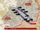 У Мар'їнці через обстріли бойовиків постраждало двоє дітей
