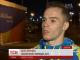 Український гімнаст Олег Верняєв запевнив, що привезе з Ріо не одну медаль