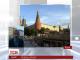 В МЗС Росії заявили про відмову від переговорів з Україною в нормандському форматі