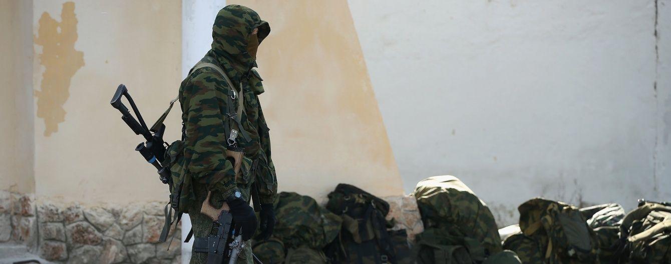 Российские оккупанты за время аннексии заселили Крым полумиллионом пропагандистов и военных - Меджлис