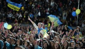 У украинцев может появиться еще один выходной
