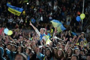 В українців може з'явитися ще один вихідний