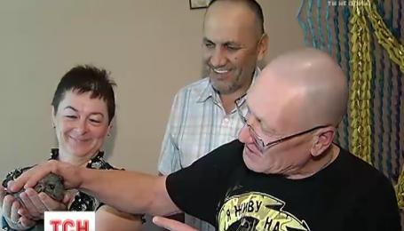 Харьковские волонтеры создали уникальный реабилитационный центр для воинов АТО