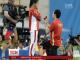 На Олімпійських іграх у Ріо китайський спортсмен освідчився своїй напарниці по збірній