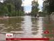 У США один із штатів оголосили зоною стихійного лиха