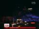 В австрійському місті Ройтте провели захоплюючий турнір дронів
