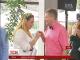 Одружитися за добу тепер можна і в Києві