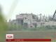 Цієї ночі під обстріл бойовиків потрапили мирні населені пункти