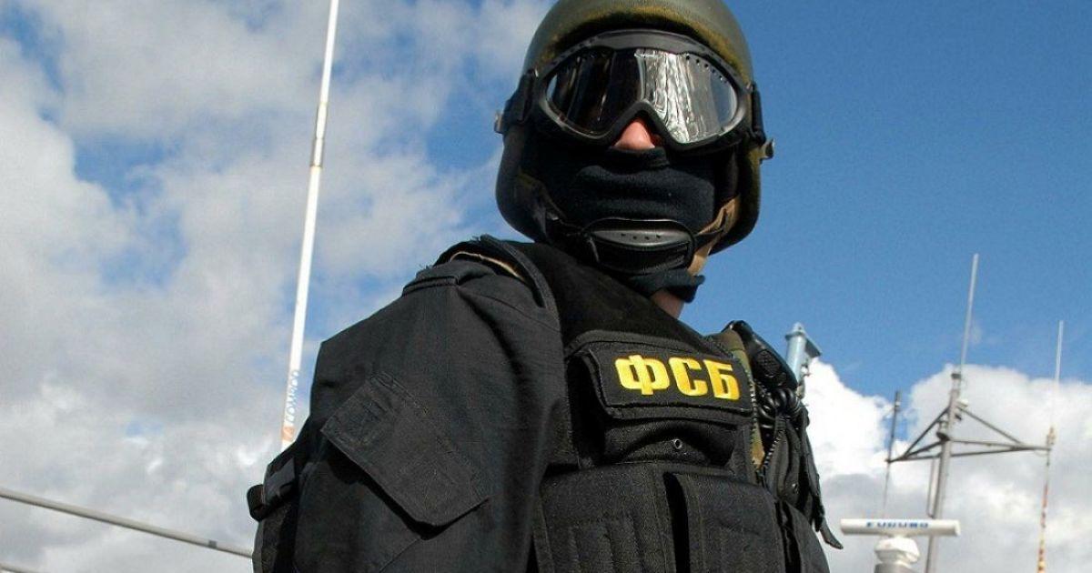 ООН обвинила российское ФСБ в пытках задержанных в оккупированном Крыму - доклад