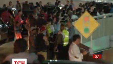 Травмированные терактом: в аэропортах мира паникуют из-за каждой оставленной без присмотра сумки