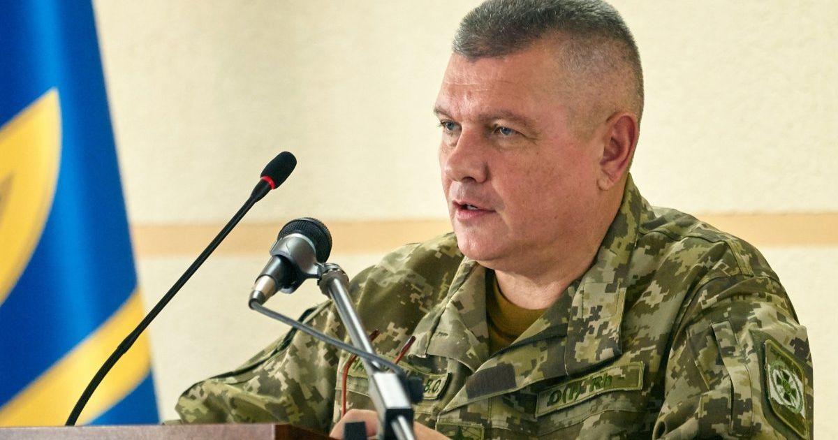 У перший день безвізу українські прикордонники працюватимуть у посиленому режимі