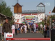 На Полтавщині сьогодні відкриють Сорочинський ярмарок