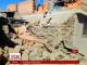 В Перу потужний землетрус забрав життя 9 людей