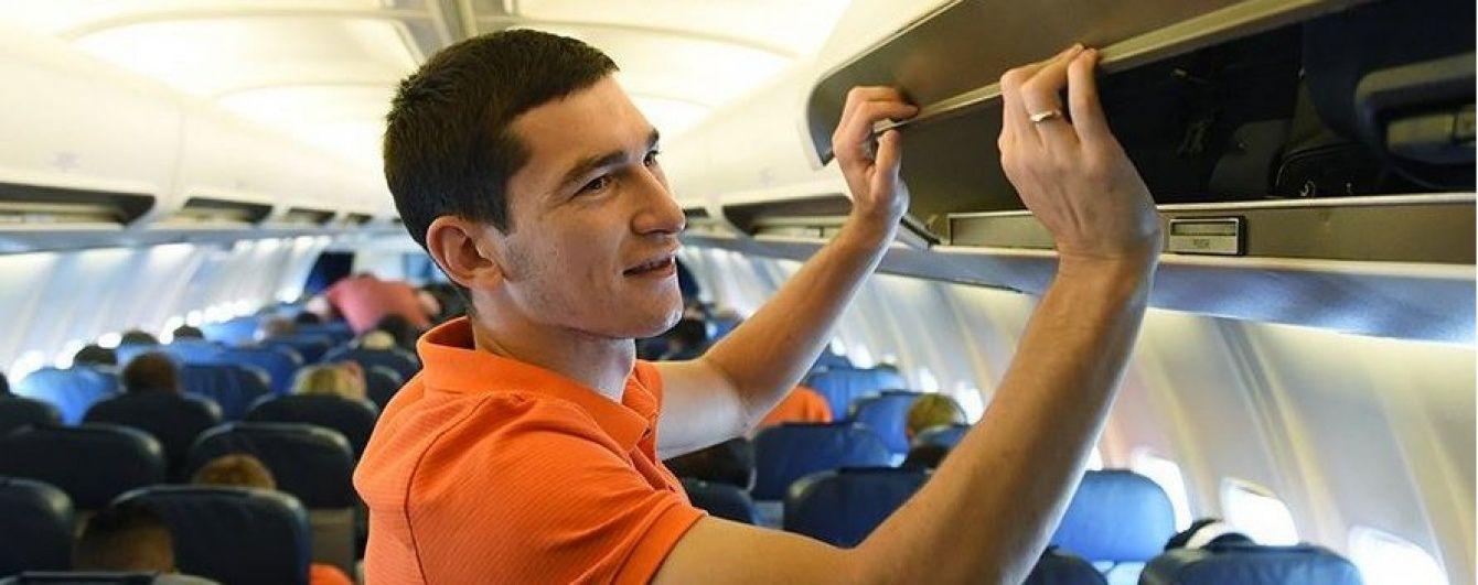 """""""Шахтар"""" полетів до Туреччини на першу битву в новому сезоні Ліги Європи"""