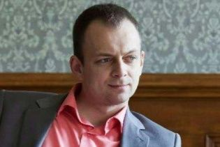 У ГПУ повідомили про погрози скандальному прокурору Сусу