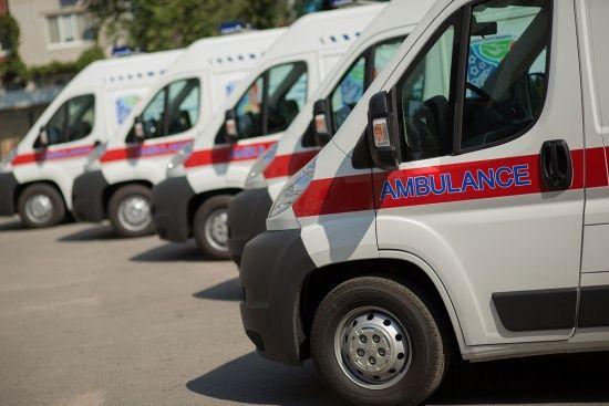 На Буковині в оздоровчому комплексі масово отруїлися підлітки-спортсмени