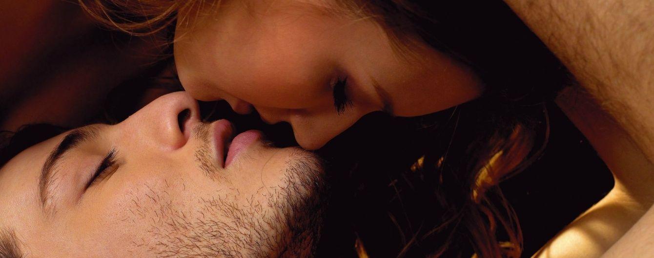 Тантричний секс: еротичні секрети початкового ритуалу