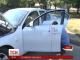 З погонею і стріляниною: в Одесі затримали викрадача іномарок