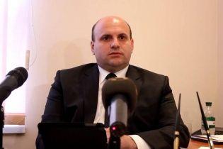 """Буковинський чиновник оконфузився перед міністром, назвавши регіон """"репресивним"""""""